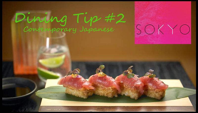 Sokyo-Dining-Tip-2